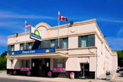 Days Inn (Beaches)