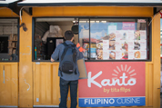 Kanto by Tita Flips at Market 707