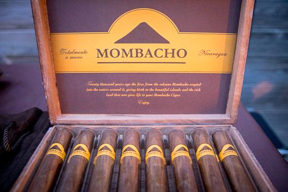 Cigar Stores Toronto