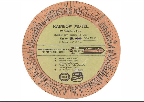 20131129-rainbow-motel-navigator.jpg