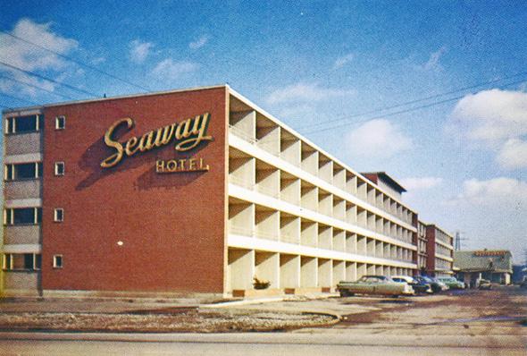 20131129-seaway-motel.jpg
