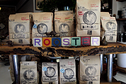 Rooster Coffee House