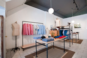 Gerhard Supply
