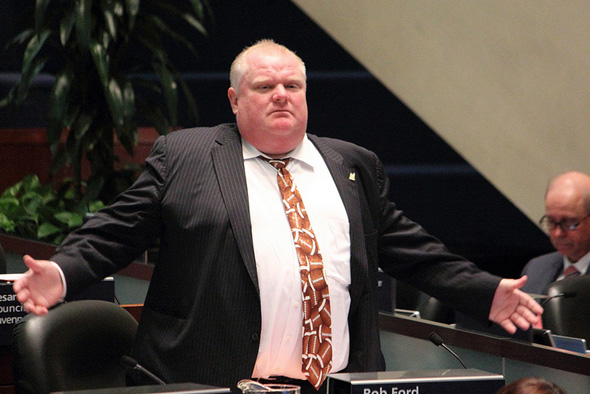 20131115-rob-ford-stripped-powers-ed.jpg