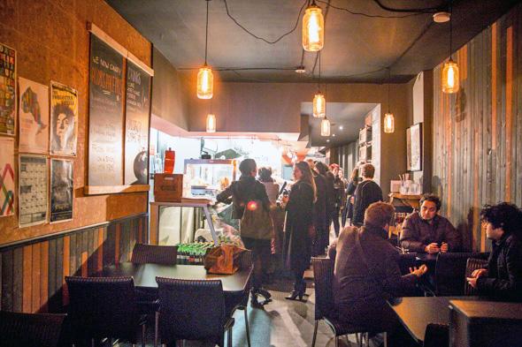 Hamilton restaurants amp food shops worth driving for