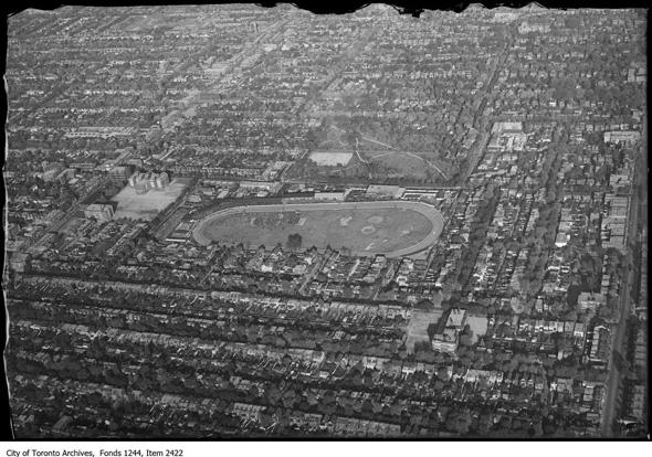 20131133-aerial-duf-track-1930.jpg