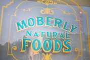 Moberly Fine Foods