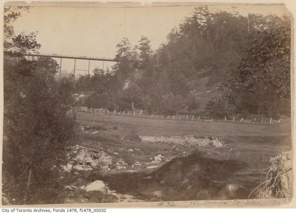 20131230-sherbourne-bridge-1890s.jpg