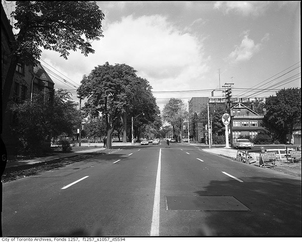 20131230-sherbourne-north-gerrard-1960s.jpg