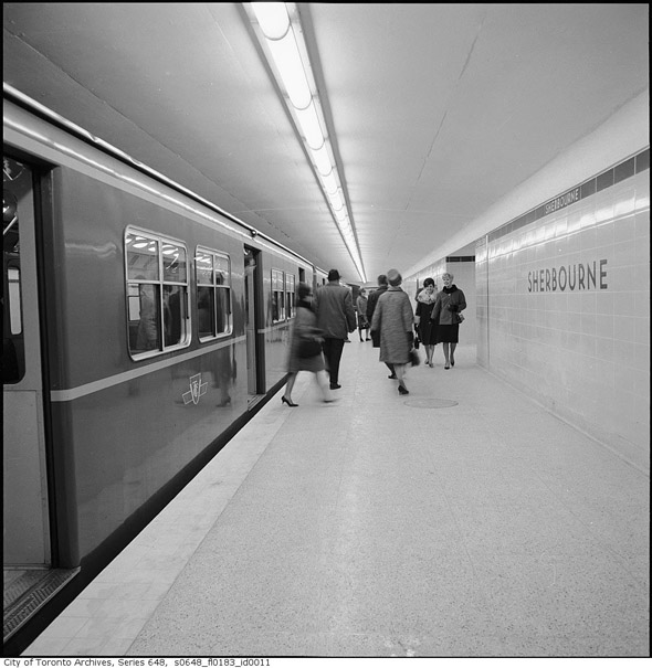 20131230-sherbourne-station-1965.jpg