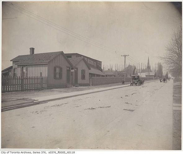2013128-lans-south-dundas-1890s.jpg