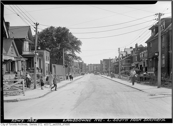 2013128-lans-south-seaforth-1946.jpg