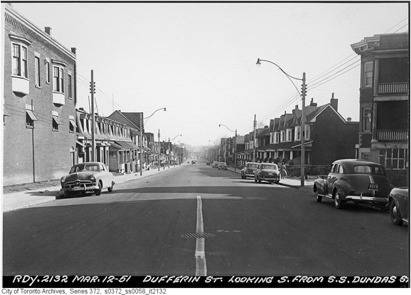 201321-duf-south-dundas-1951-ed2.jpg