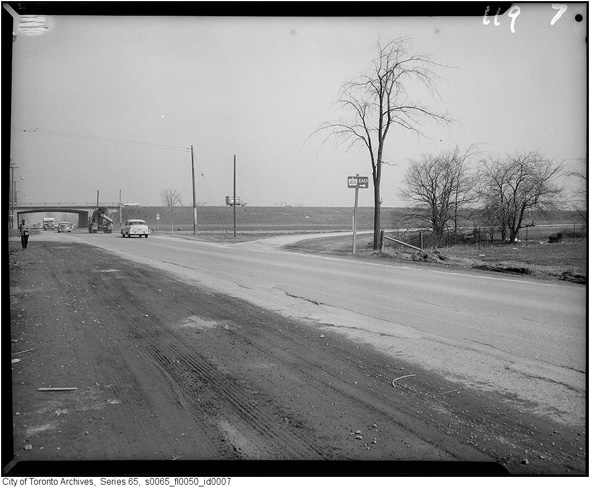 201321-dufferin-401-better-1960-ed2.jpg
