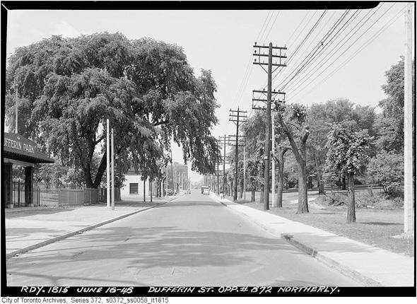201321-dufferin-nrth-college-1948-ed2.jpg