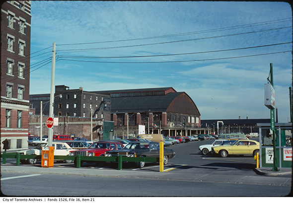 2014115-church-south-esplanade-1975.jpg