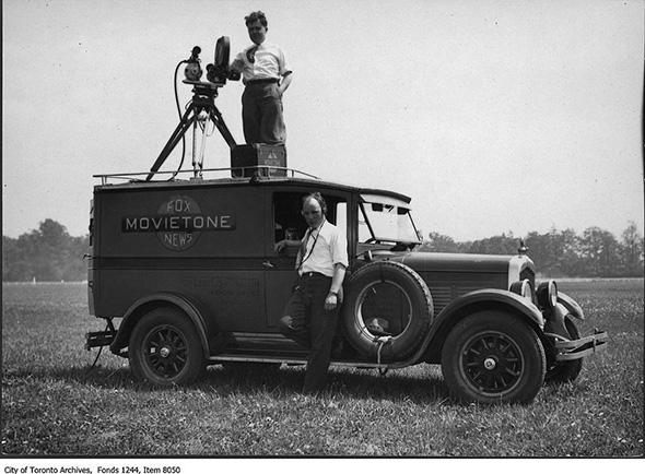 2014128-fox-news-truck-1929.jpg