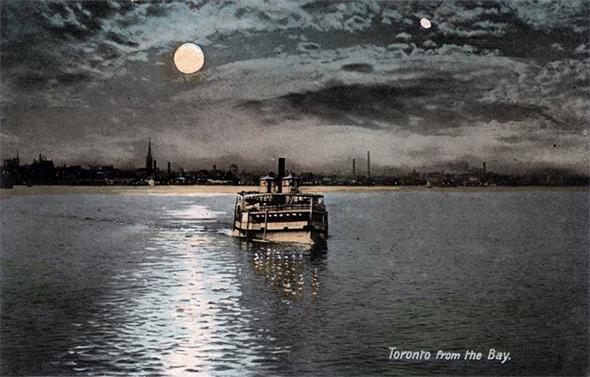 201419-Toronto-From-the-Bay-1907.jpg