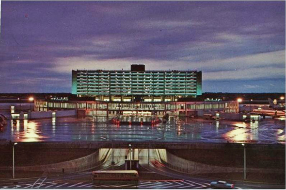 201419-airport-new-terminal-one-1960s.jpg