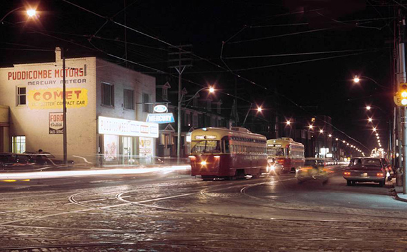 201419-bloor-at-dundas-puddicombe-motors-1965.jpg