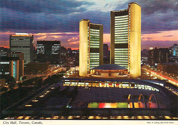 201419-new-city-hall-looking-n-from-queen-aerial-night-1970.jpg