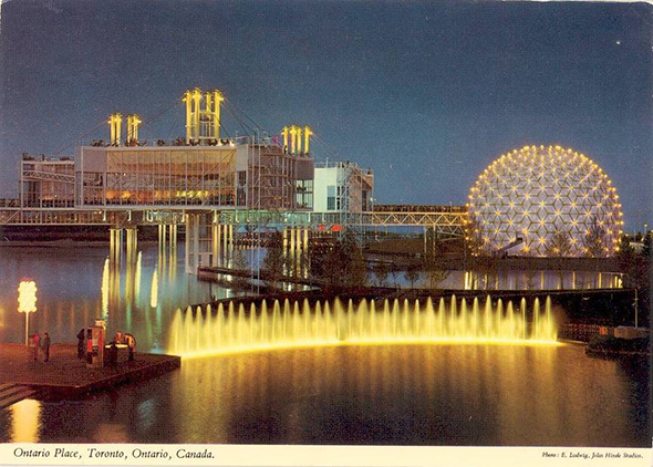 201419-ontario-place-night-1979.jpg