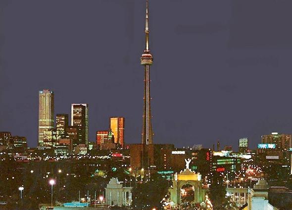 201419-skyline-1970s.jpg