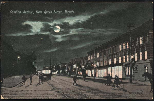 201419-spadina_postcard_night_large-1900s.jpg