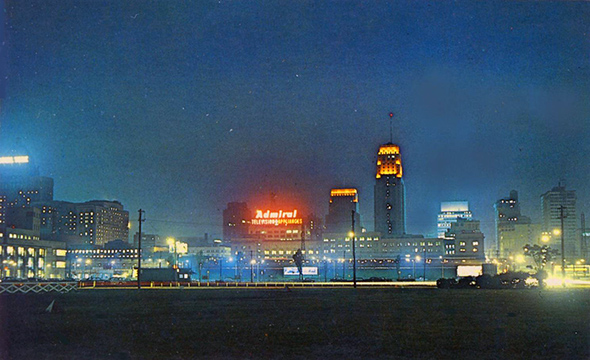 201419-waterfront-night-c1960.jpg
