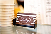 Delight Chocolate