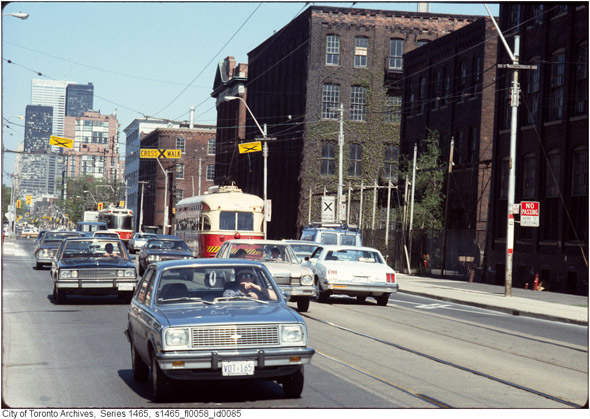2011823-king-west-early-80s-s1465_fl0058_id0085.jpg