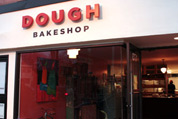Dough Bakeshop