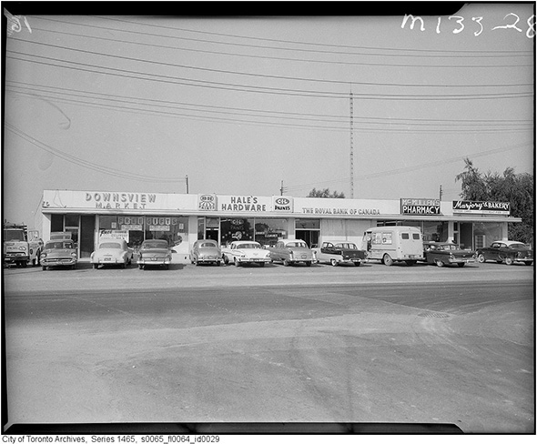 2014213-downsview-market-1959.jpg