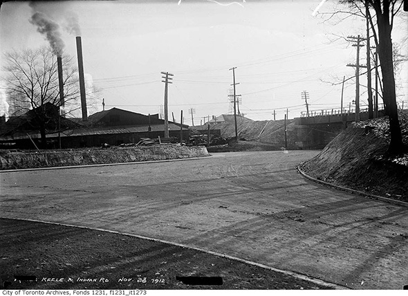 2014213-keele-indian-road-1912.jpg