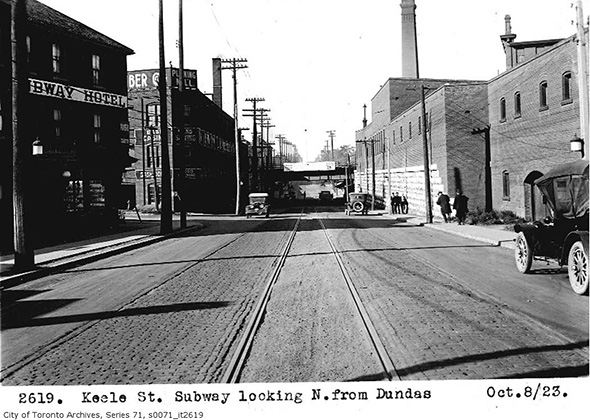 2014213-keele-north-dundas-1923.jpg