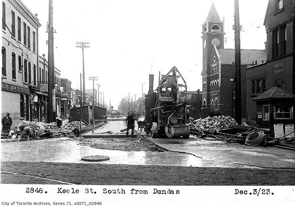 2014213-keele-south-dundas-1923.jpg