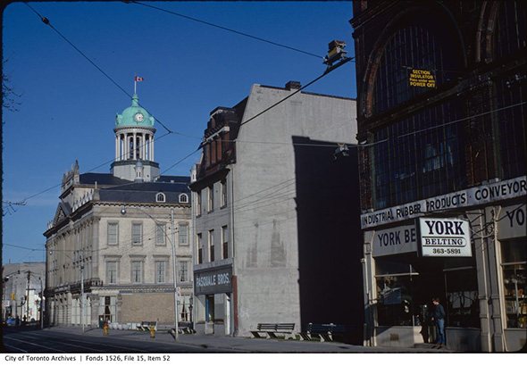 201425-king-st-lawrence-hall-1980.jpg