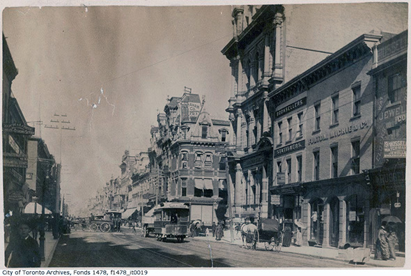201425-king-yonge-1895-1895.jpg