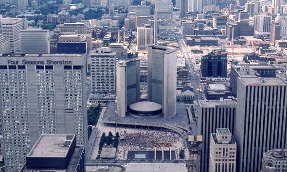 20100225-City-Hall 1973.jpg