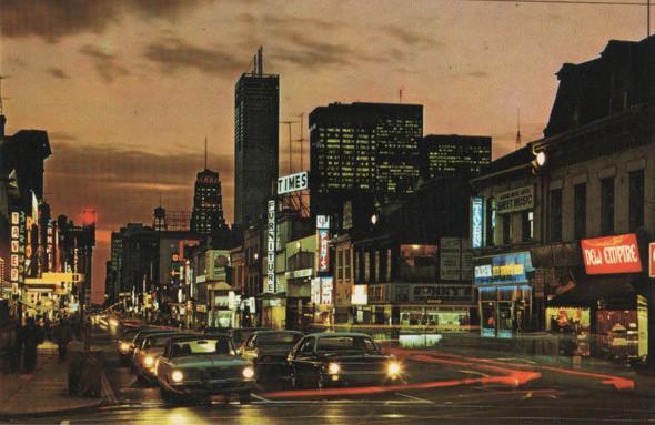 20100926-NIGHT-1970spostcard1.jpg