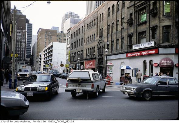 2011225-cars-willey-f0124_fl0003_id0139.jpg