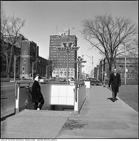 2011318-Entrance-Museum-1963-s0648_fl0133_id0021-ed.jpg