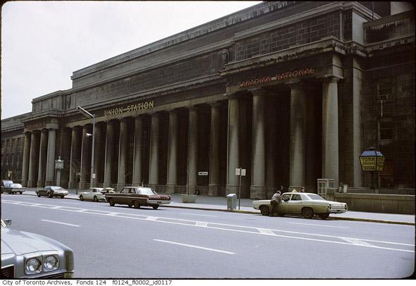 2011426-no-name-cab-1970s-union-f0124_fl0002_id0117.jpg