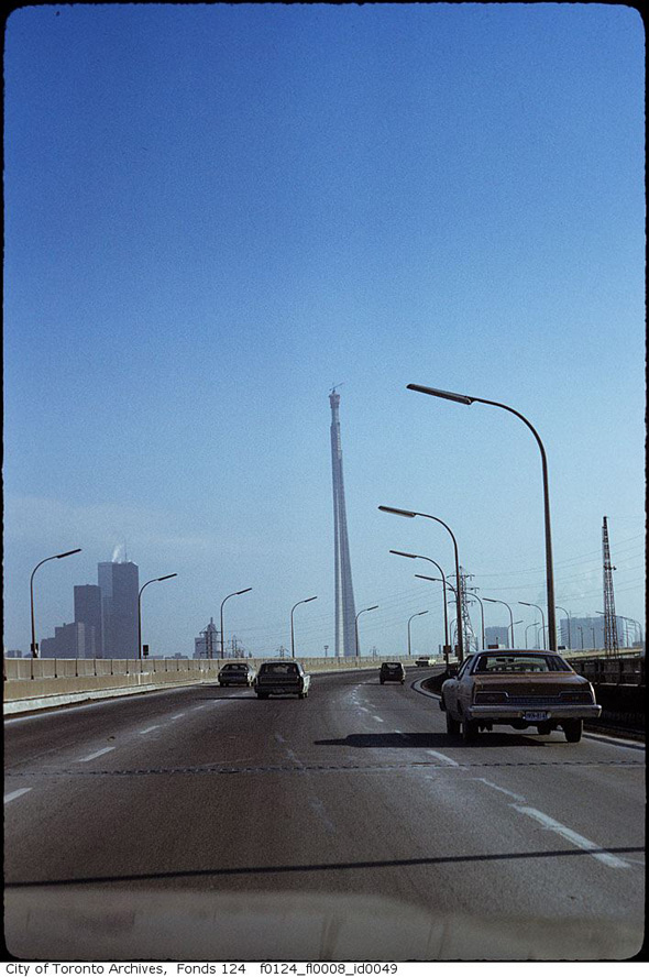 2011627-cn-tower-unfinished1f0124_fl0008_id0049.jpg