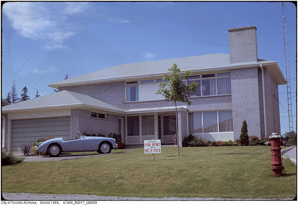 201197-suburbs-near-queensway-royal-york-1961-s1464_fl0017_id0009.jpg