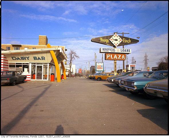 201197-yonge-finch-plaza-1972-f1257_s1057_it9008.jpg