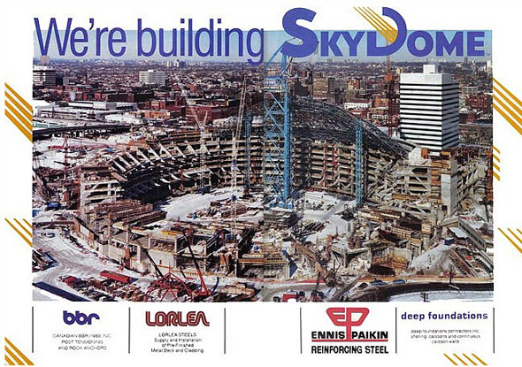 201217-sky-dome-ad.jpg