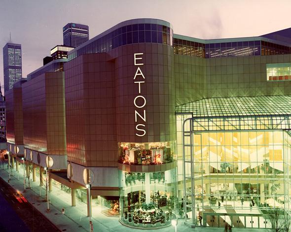 2012210-eaton-centre.jpg