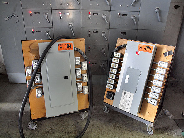 Circuit breakers for sale