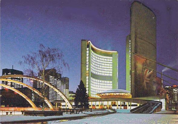 201419-city-hall-night-looking-nw-1978-1.jpg
